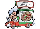 Essen bestellen, aber fair. Pizzeria Avanti Oberhausen.