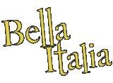 Essen bestellen, aber fair. Bella Italia Oberhausen.