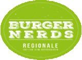 Essen bestellen, aber fair. Burger Nerds Oberhausen.