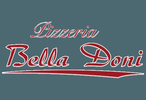 Essen bestellen, aber fair. Pizzeria Bella Doni Mülheim